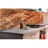 Samolepící tapety za kuchyňskou linku mramor rozměr 180 cm x 60 cm