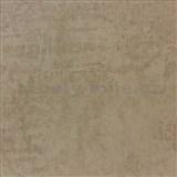 Vliesové tapety na zeď La Veneziana 3 strukturovaná tmavě hnědá