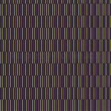 Tapety na zeď Lofty - sticks fialovo-zelené - SLEVA