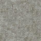 Vliesové tapety na zeď La Veneziana - stříbrno-šedé s metalickým efektem