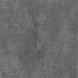 Vliesové tapety na zeď Nabucco strukturovaná omítka šedo-černá