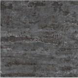 Vliesové tapety na zeď IMPOL New Studio moderní stěrka černá
