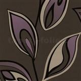 Tapety vliesov� - Opium �.0385400 - SLEVA