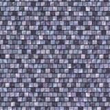 Vliesové tapety na zeď Origin - mozaika fialová