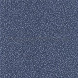 Vliesové tapety na zeď Origin - granit modro-černý