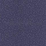 Vliesové tapety na zeď Origin - granit fialovo-černý