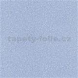 Vliesové tapety na zeď Origin - granit modrý