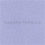 Vliesové tapety na zeď Origin - granit světle fialový