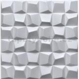 3D panel XPS kostka rozměr 500 x 500 mm