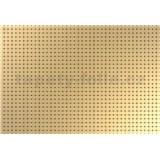 Obkladové 3D PVC panely rozměr 944 x 645 mm, tloušťka 0,6mm, obklad zlatá mozaika