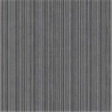 Vliesové tapety na zeď Seasons jemné proužky světle černo-šedé AKCE