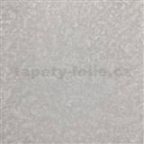 Vliesové tapety na zeď Spotlight 2 kašmírový vzor šedý