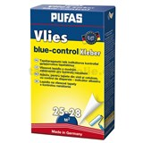 PUFAS lepidlo na tapety EURO 3000 VLIES s modrým indikátorem 200g