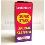 Lepidlo LUX Special 180g lepidlo na vinylové, papírové tapety