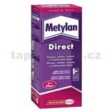 Metylan Direct 200g lepidlo na vliesové tapety