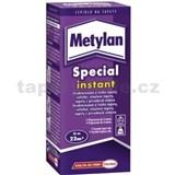 Metylan Speciál Instant 200g lepidlo na tapety
