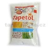 Tapetol - lepidlo s protiplísňovou úpravou 250g