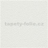 Vinylové tapety na zeď IMPOL Timeless omítkovina perličková hrubá