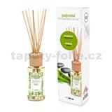 Bytová vůně 100ml bambus