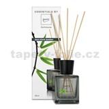 Bytová vůně IPURO Essentials black bamboo difuzér 200ml