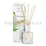Bytová vůně IPURO Essentials white lily difuzér 200ml