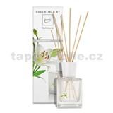 Bytová vůně IPURO Essentials white lily difuzér 50ml