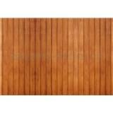 Vliesové fototapety dřevo s texturou rozměr 368 x 254 cm