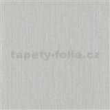 Papírové tapety na zeď X-treme Colors - strukturovaná šedá