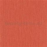 Papírové tapety na zeď X-treme Colors - strukturovaná červená - POSLEDNÍ KUSY