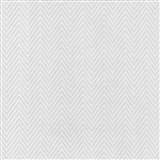 Přetíratelné tapety vliesové Profiline 01302014 strukturovaná rybí kost 26,5 m2