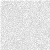 Přetíratelné tapety vliesové Profiline 0301022 strukturovaná omítkovina 26,5 m2