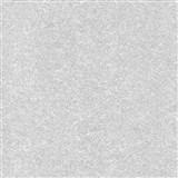 Přetíratelné tapety vliesové Profiline 0342413 strukturovaný vzor 26,5 m2