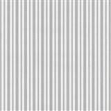 Vliesové tapety na zeď Hypnose pruhy šedé