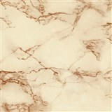Samolepící tapety d-c-fix - mramor Vario béžová 67,5 cm x 15 m