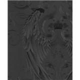 Luxusní tapety na zeď Gloockler 52578