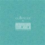 Luxusní tapety na zeď Gloockler Deux 54450