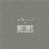 Luxusní tapety na zeď Gloockler Deux 54451