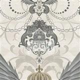 Luxusní tapety na zeď Gloockler Deux 54456