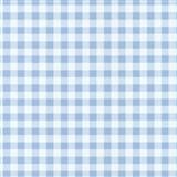Dětské tapety Playground - kostičky - světle modré