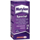 Metylan Speciál 200g lepidlo na vinylové, papírové tapety